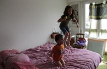 betise_enfant2