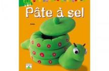 livre_patasel