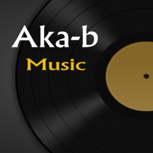 Logo Aka-b (1)