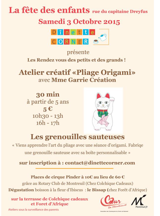 affichette-atelier-Origami-3-oct