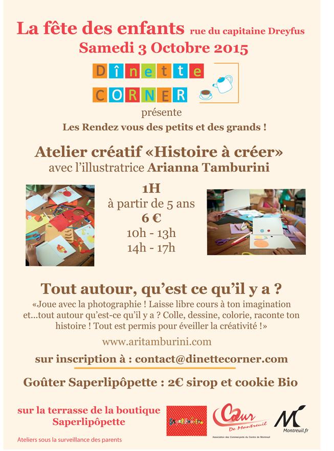 affichette-atelier-arianna-3-oct