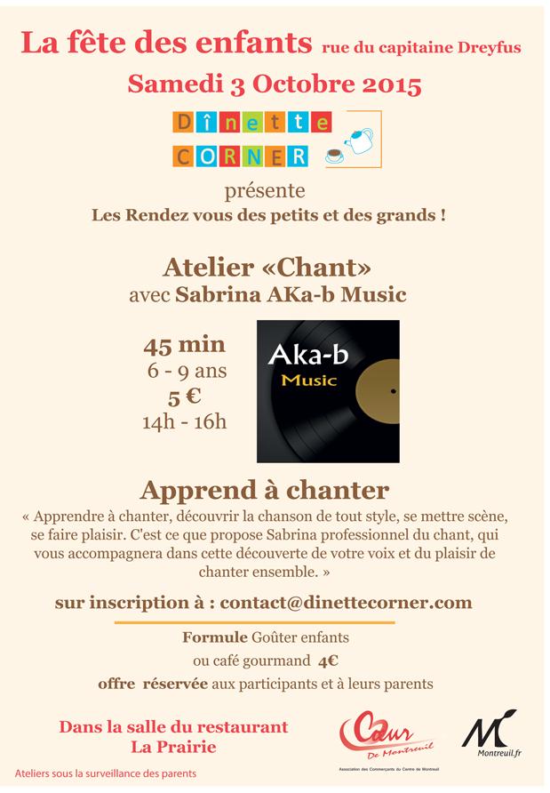 affichette-atelier-chant-Prairie-3-oct