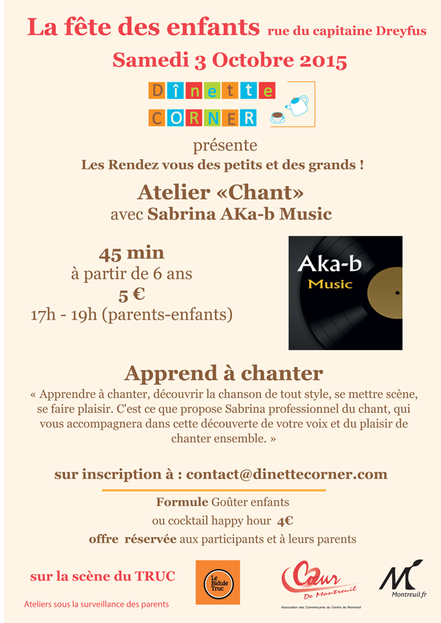 affichette-atelier-chants-Truc-3-oct