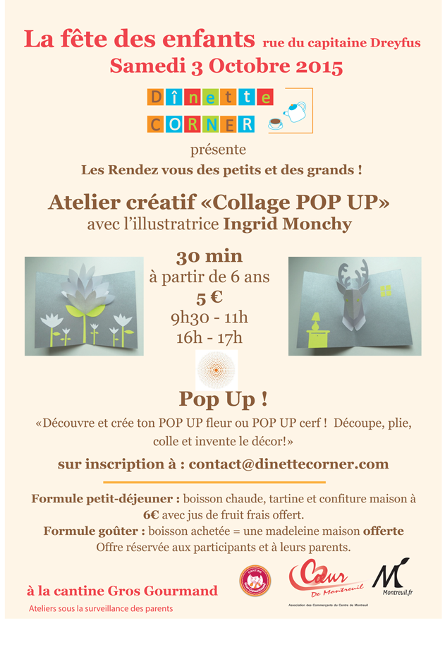 affichette-atelier-pop-up-3-oct-