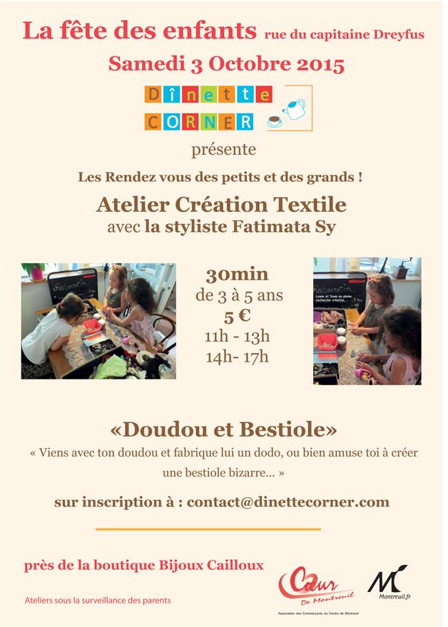 affichette-atelier-textile-3-oct