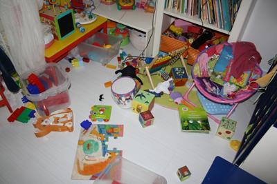 range_chambre2