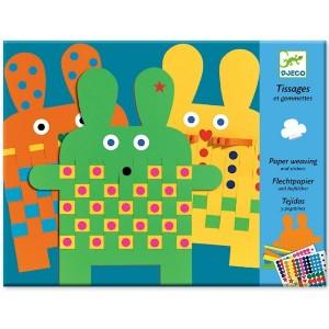 tissages-et-gommettes-lapins-djeco-8938