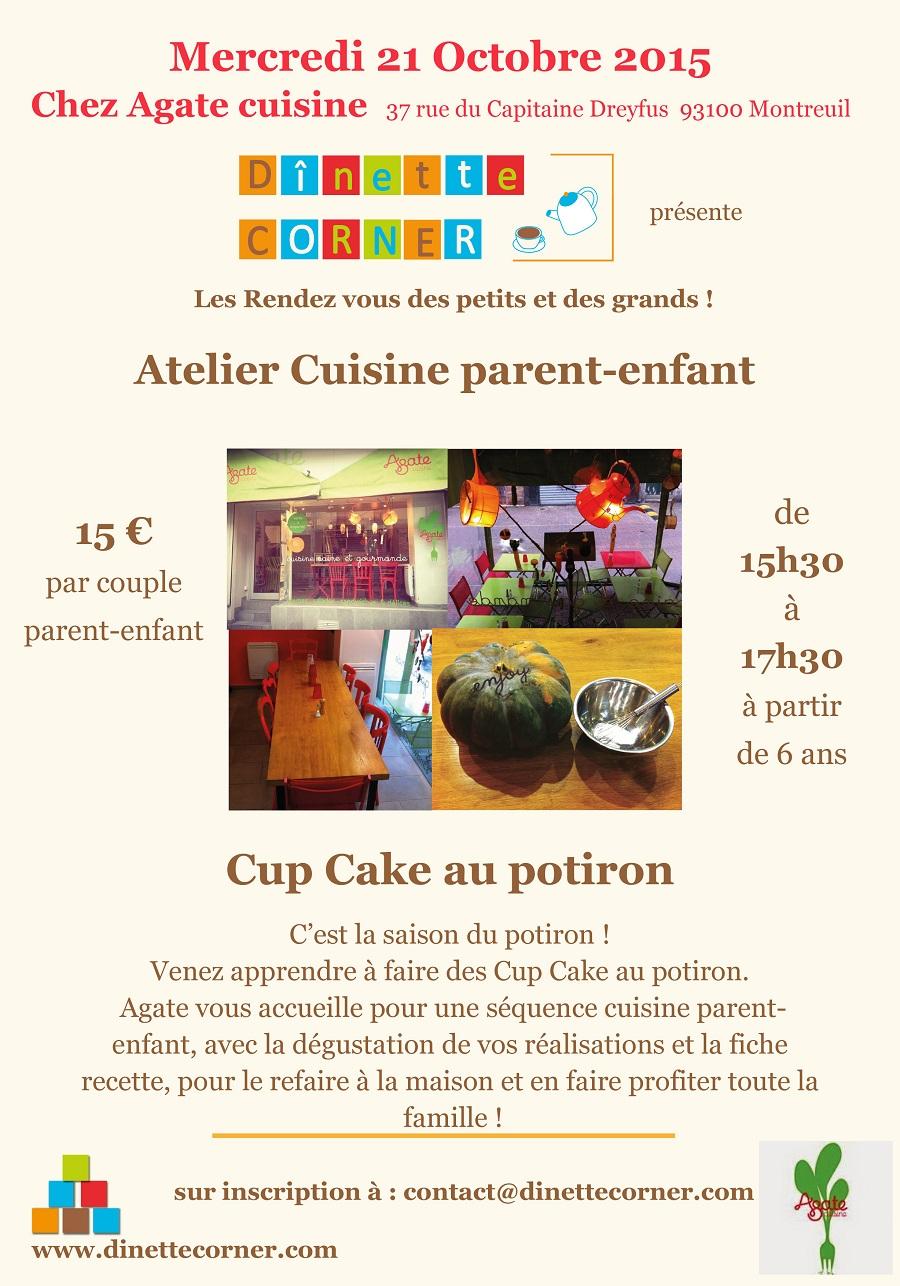 affichette 2 atelier cuisine 21 oct