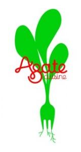 Logo Agate_RVB