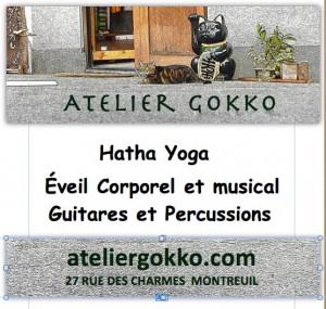 atelier gokko (1)
