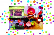 img_carnaval_cup_cake 2