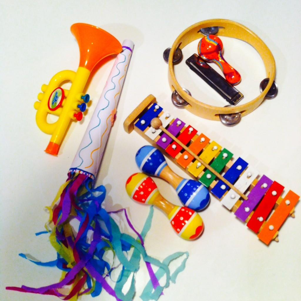 instrument_musique_enfant