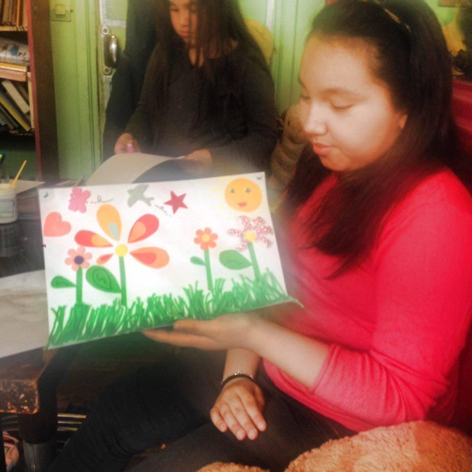 atelier creatif enfant montreuil dinette corner 1