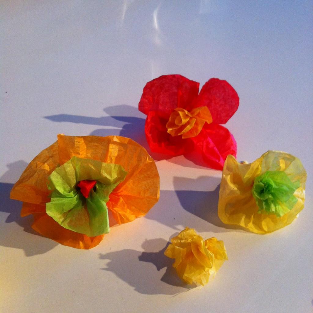 atelier fleur 1