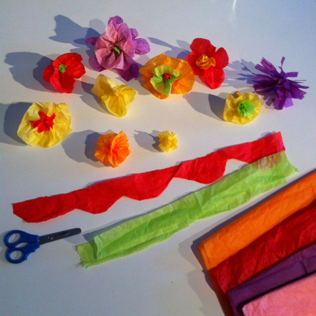 atelier fleur 3