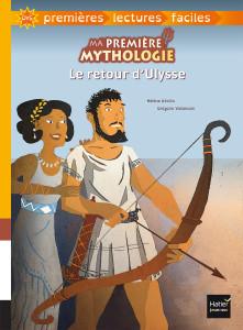 Le retour d'Ulysse - Copie