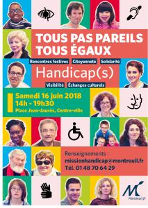 TousPasPareil2018-A3-V01