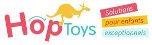 logo-hop-toys