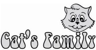logo_cats_family_