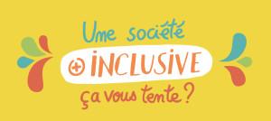 société inclusive